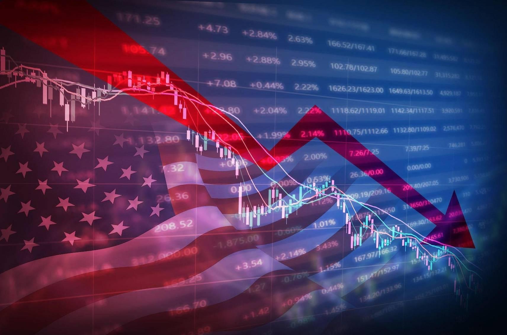 李麒麟:在一篇文章中阅读财务数据