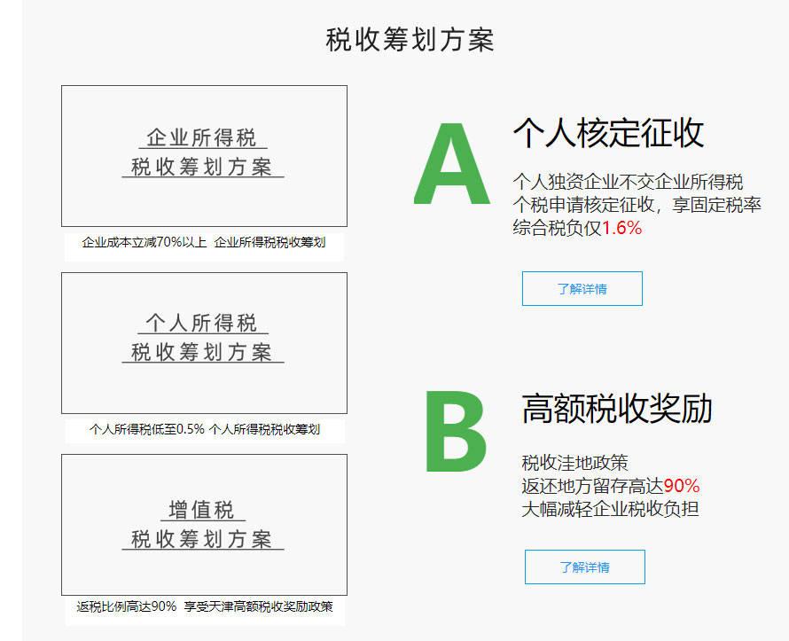 """招商注意:北京公布了专营特产和新奇的""""小巨人""""企业详细名单!"""