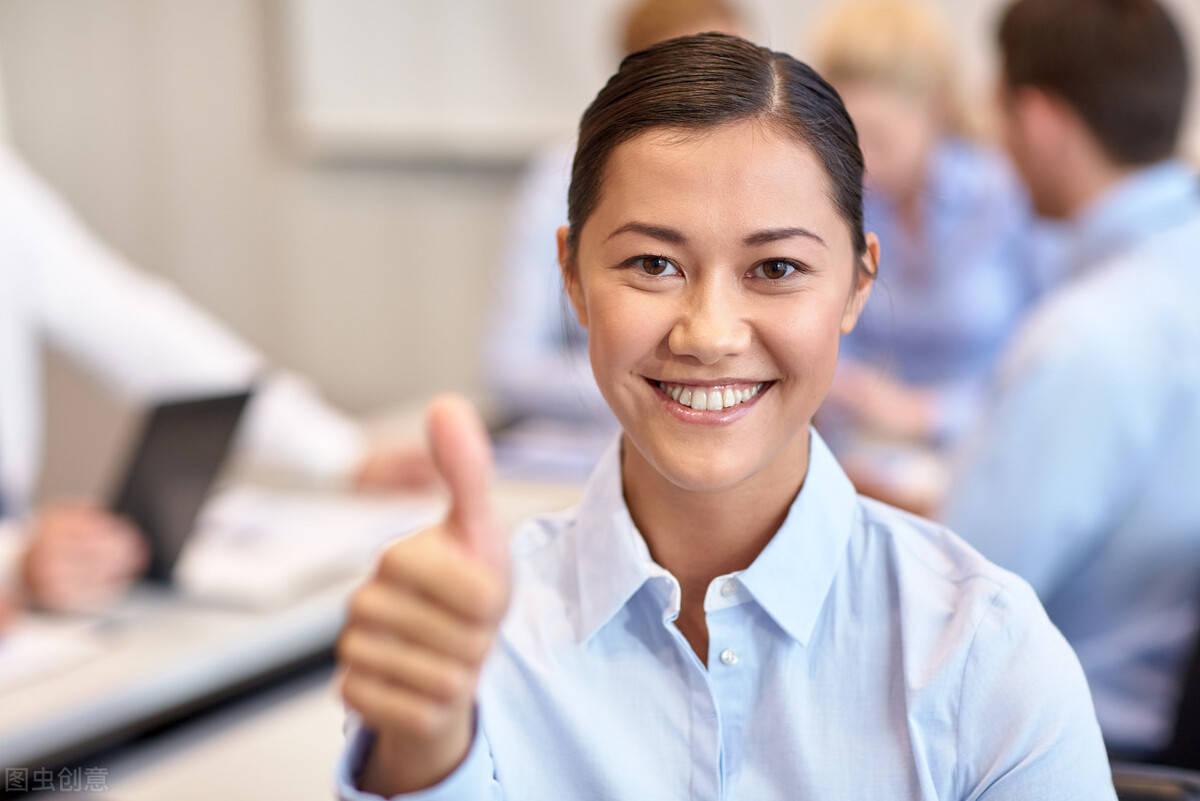 决定你工资的,并不是HR,也不是你老板,而是......