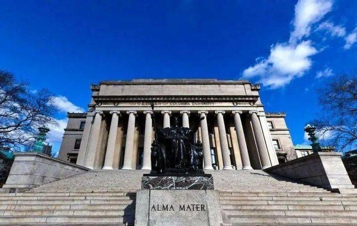 留学美国的商界大佬们,在大学都读的什么专业?