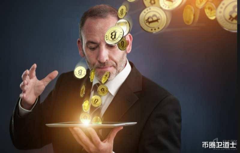 比特币报价背后的宏观逻辑:美国金融不可能三位一体下的资本选择