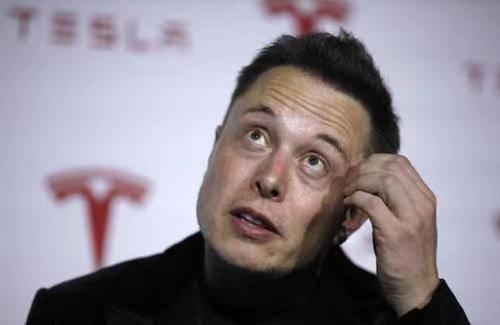 """马斯克发誓不在中国当间谍,但谁能把特斯拉装进""""笼子""""里?"""