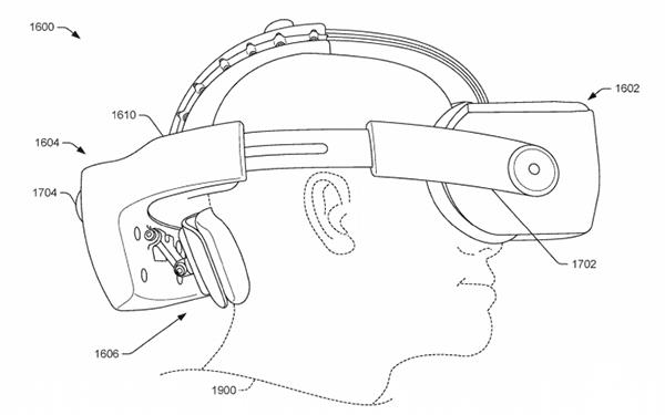 原创             87周报:Valve或在开发无线VR头显;网易VR游戏《故土》将于6月停服