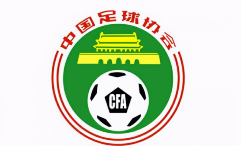 三线倒退,中国足球倒退回20年前,韩乔生:没希望了