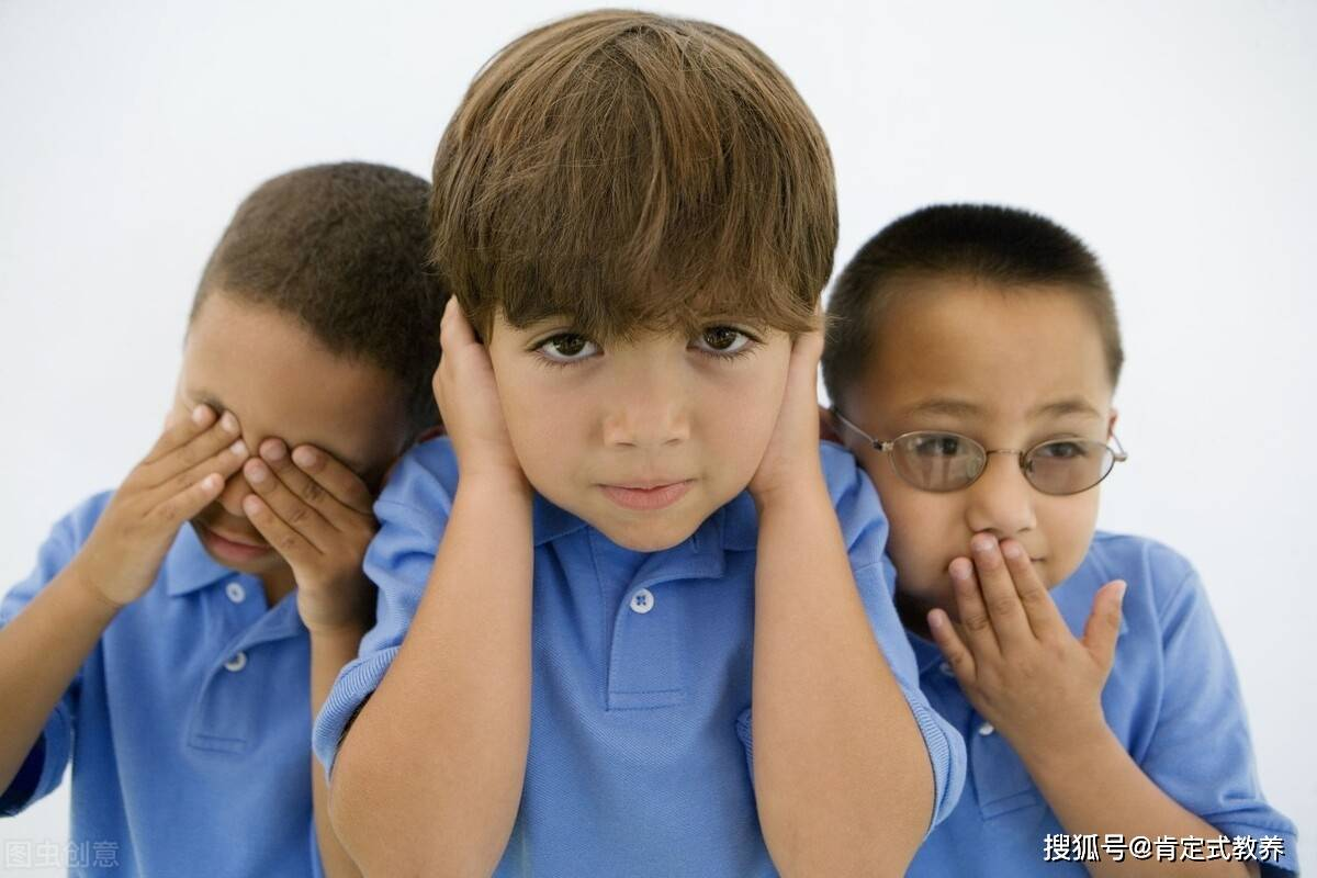 没有感恩之心的孩子 怎样治不懂感恩的孩子