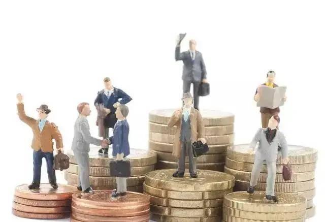 """别让职工薪酬成为企业上市的""""绊脚石"""""""