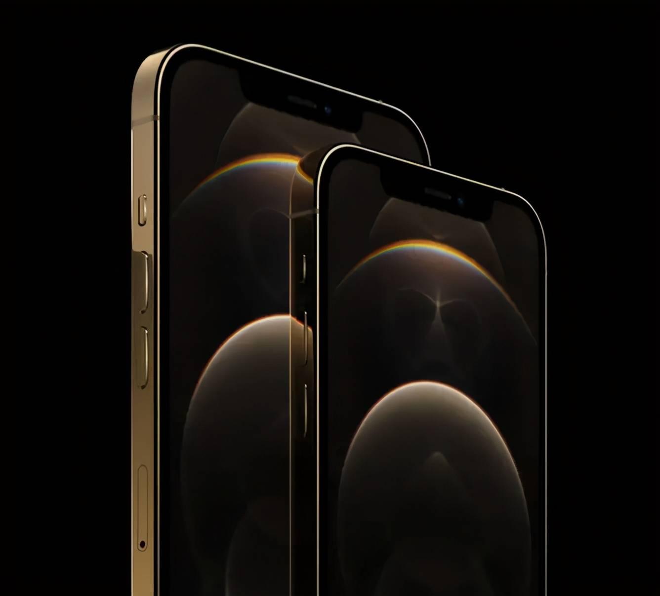 原创             新版iPhone4再曝光:外观改动较大,但3.5英寸小屏保留
