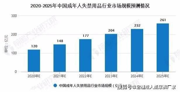 人口超过3亿的国家_十四五 期间全国老年人口将突破3亿 我国老年人口规模预测