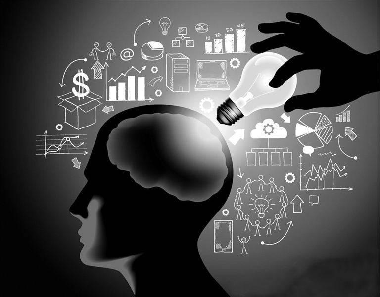 大脑潜能开发