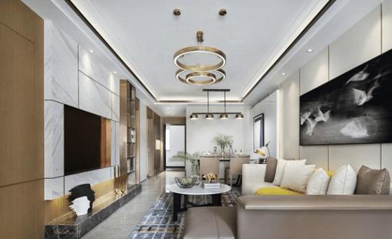 装修新房的10条忠告建议,装修房屋常见的错误有哪些?