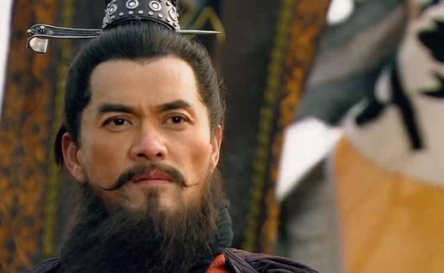 史文恭不是凶手,能射杀晁盖的5人都在晁盖身边,4人和他有仇