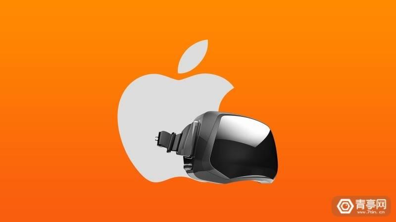 原创             本周大新闻|微软拿下美军218亿美元订单,苹果、Snap AR眼镜或将发布