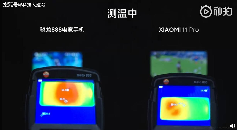 天顺app下载-首页【1.1.6】  第13张