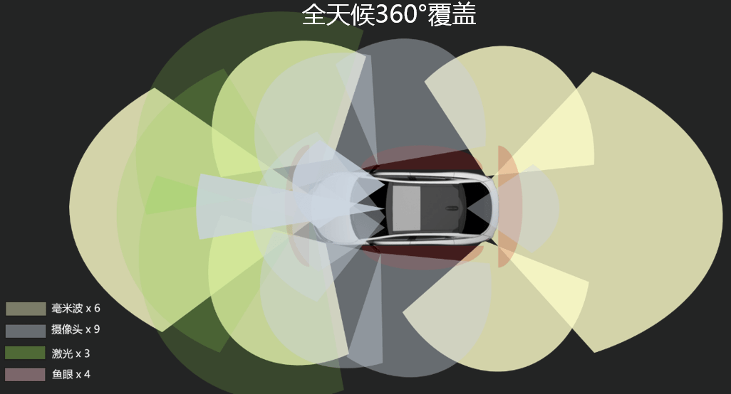 拉菲平台登陆-首页【1.1.1】