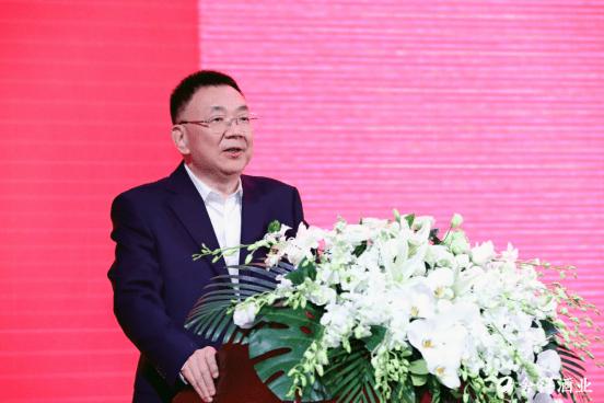 复星团体旗下子公司上海豫园股份竞得沱牌舍得团体70%股份
