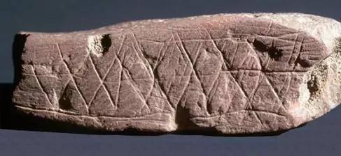 """支离破碎的远古""""信物"""",如何解答现代人类的起源之谜?  第2张"""