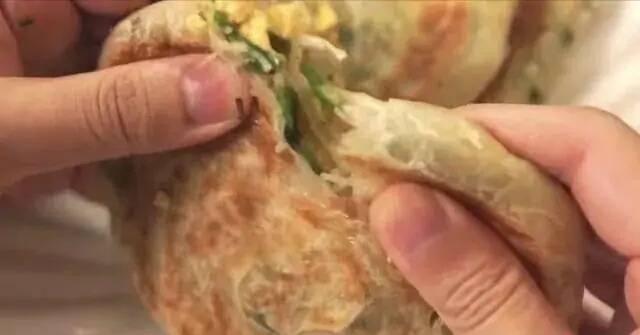 19款美味的风味小吃教程学会了开家小吃馆不愁没生意