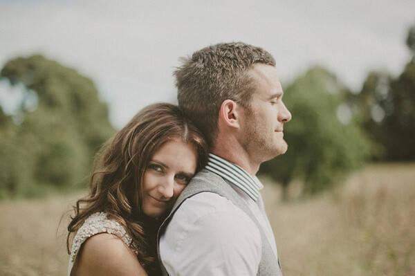 学会经营才能拥有幸福,一起学习能让婚姻爱情变得更好的六个习惯