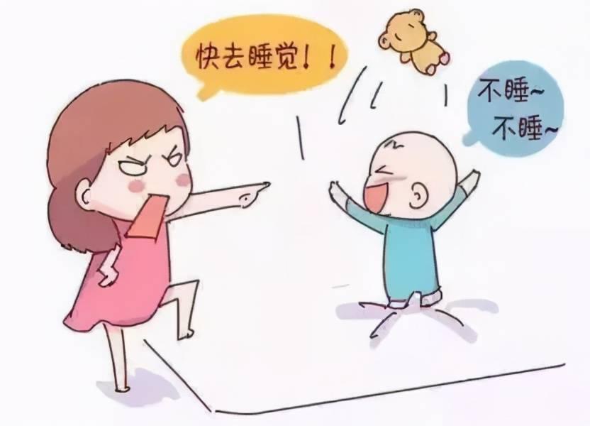 宝宝老踢被子怎么办?可能是你不会盖被子!