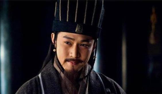 徐庶投奔刘备不久之后就离开了,他跳槽的原因真