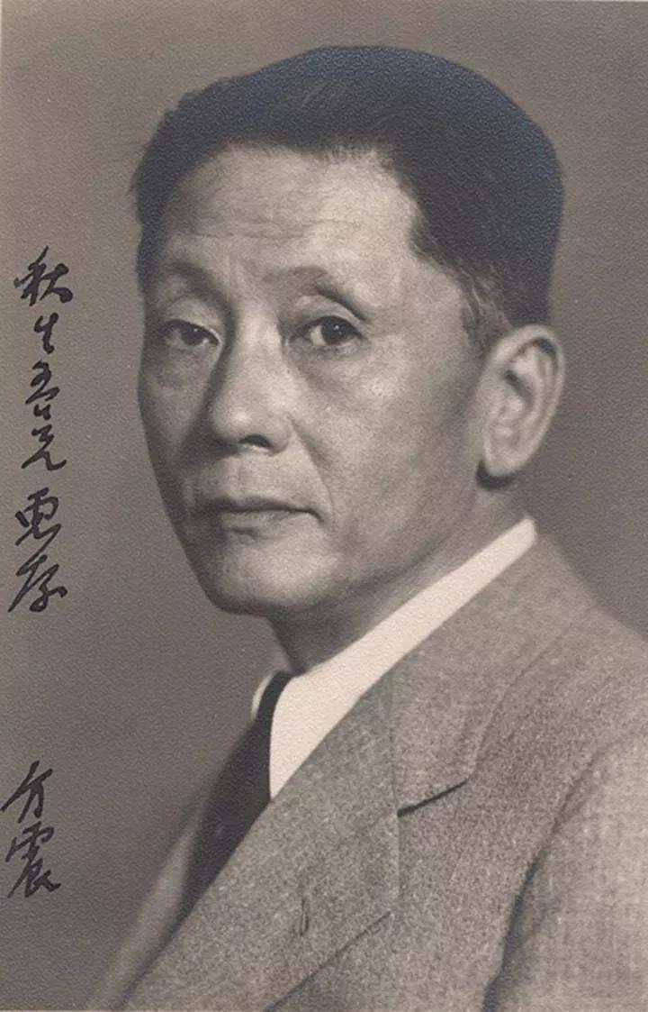 """日本评价:""""中国有3个半军事家"""",半个是谁,其他三个又是谁?"""