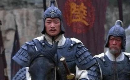 诸葛亮的八阵图有多神奇?为什么能困住陆逊和司马懿的十万雄兵  第10张
