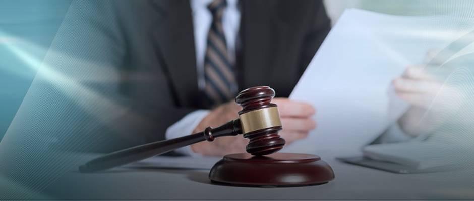 女记者被殴打致死案,律师:通过离婚转移财产是恶意损害他人权益