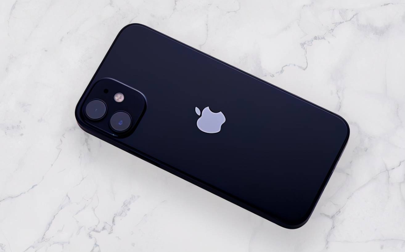 原创             库克降价放大招,从5499跌至4899,最便宜的5G苹果手机正式诞生!
