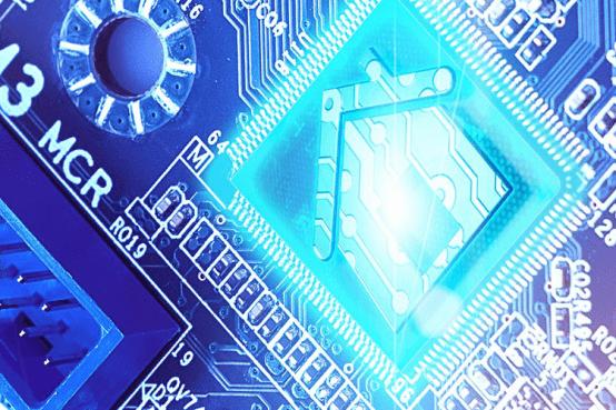 千赢驱动IC设计厂商为了得到更多的订单