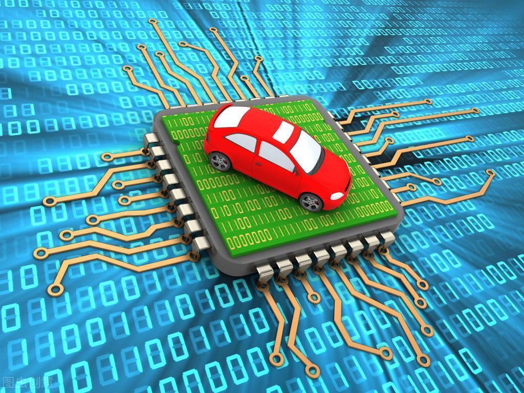 拜登政府500亿美元投资芯片制造!厂商和供应商需合作应对风险增加供应链韧性