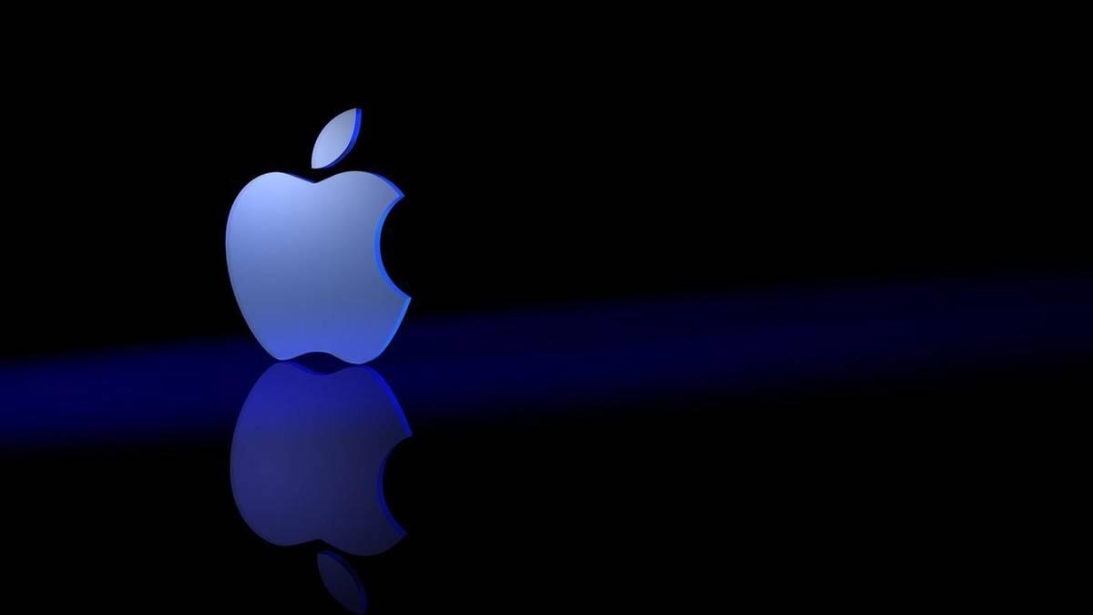 """苹果缺""""核心""""还行,国内:我们不缺核心,涨价给你看就行"""