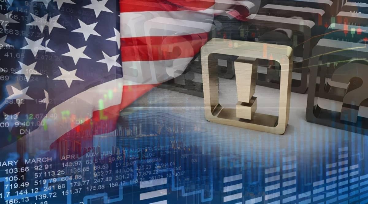 美国准备解除对伊制裁,数字货币出现暴跌,什么情况?