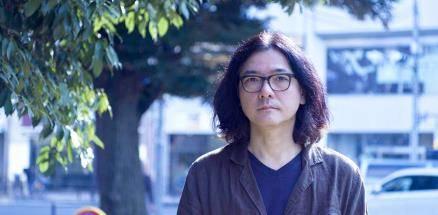 日本受历史的影响新锐导演将暴力与性为元素揭露民族悲剧意识插图1