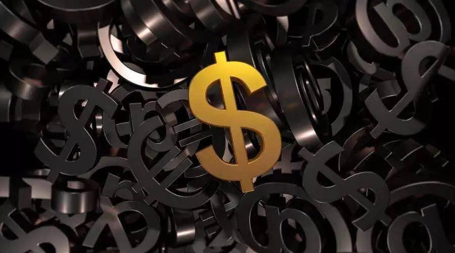 供应链金融的发展趋势