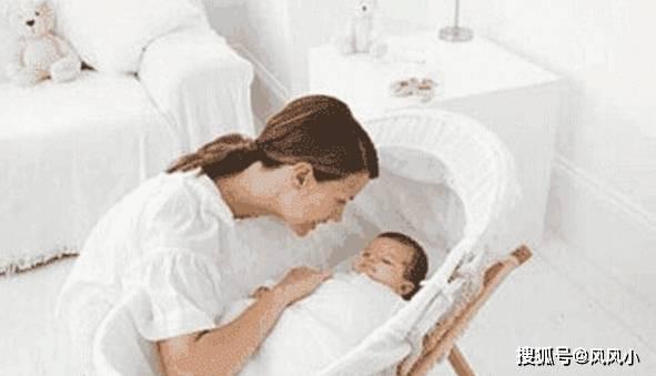 刚出生的小婴儿怎么护理? 宝妈必备知识, 教你做个优秀的宝妈-家庭网