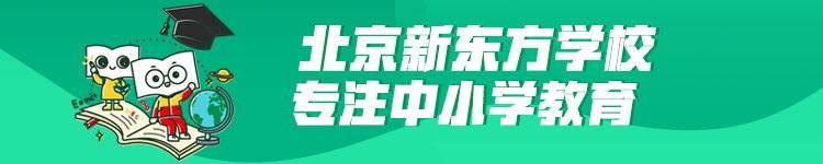 沐鸣3官网-首页【1.1.6】