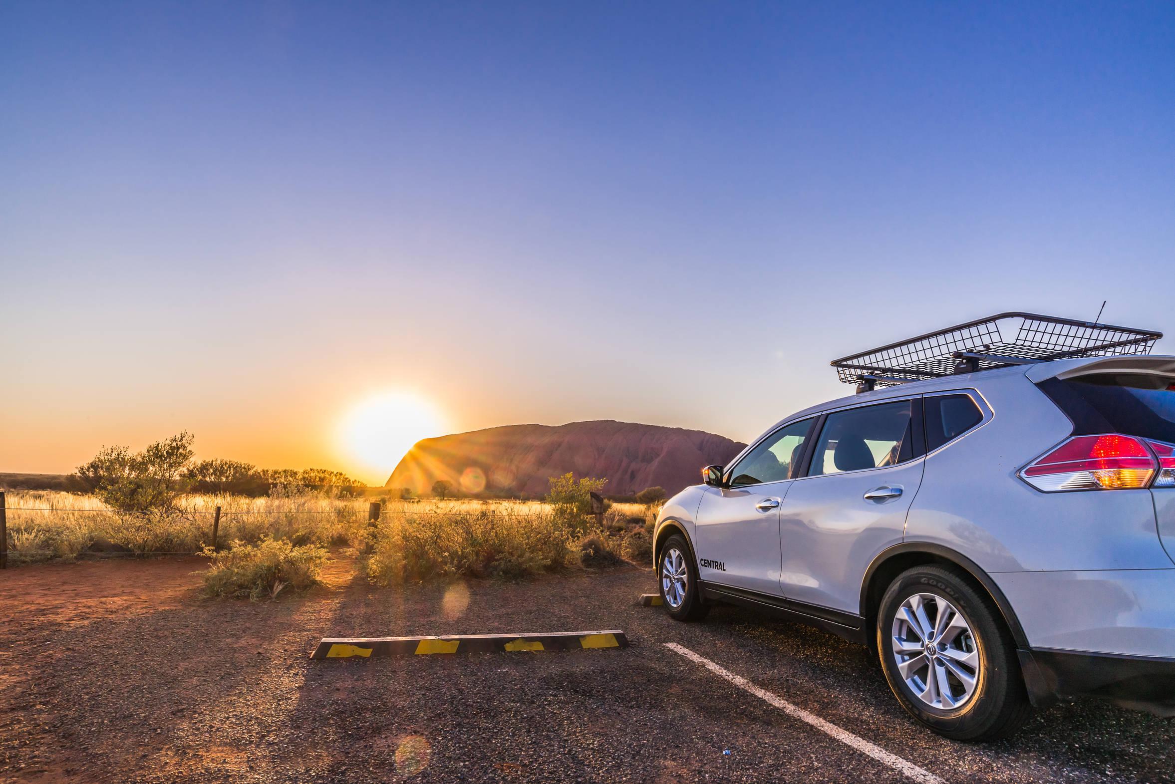 惠誉:2020年全球电动汽车销量增长超30%,消费者需求将逐步取代政策驱动
