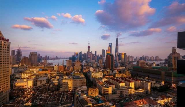 香港比北京经济总量_香港经济现状对比图
