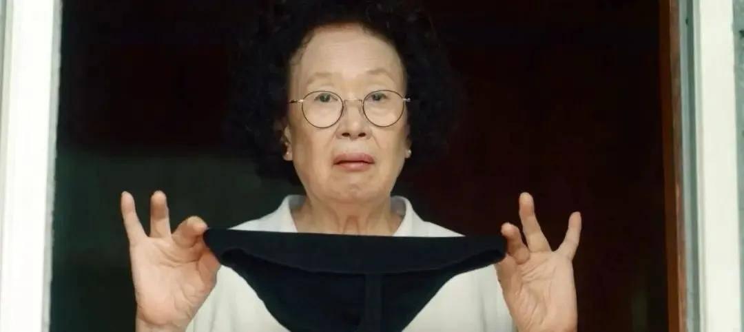 """[电视新闻]纸巾准备好!""""国民奶奶""""带着年度高分韩剧出现了"""