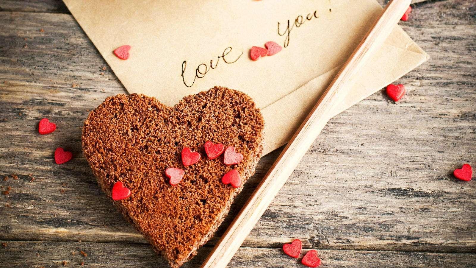 4月,喜结良缘,收获好爱情,过甜蜜蜜的生活三生肖