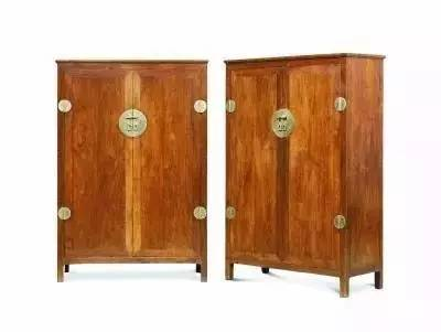贵1倍、3倍、10倍!为什么独板红木家具更受欢迎?