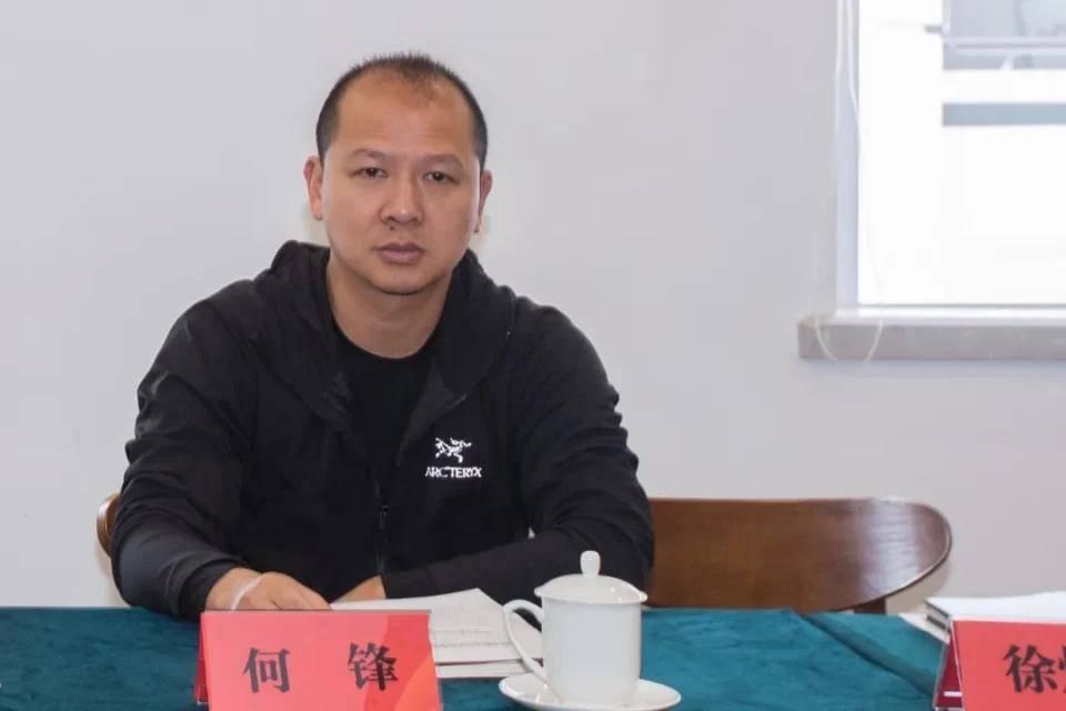 """""""雁""""遇江苏丨江苏旅行商赴雁荡山踩线考察"""