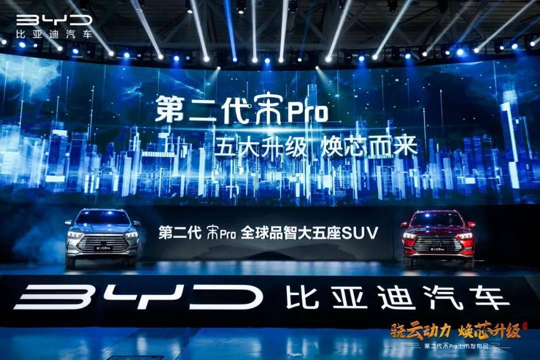 骁云全新1.5T高功率动员机低速扭矩机能晋升20%
