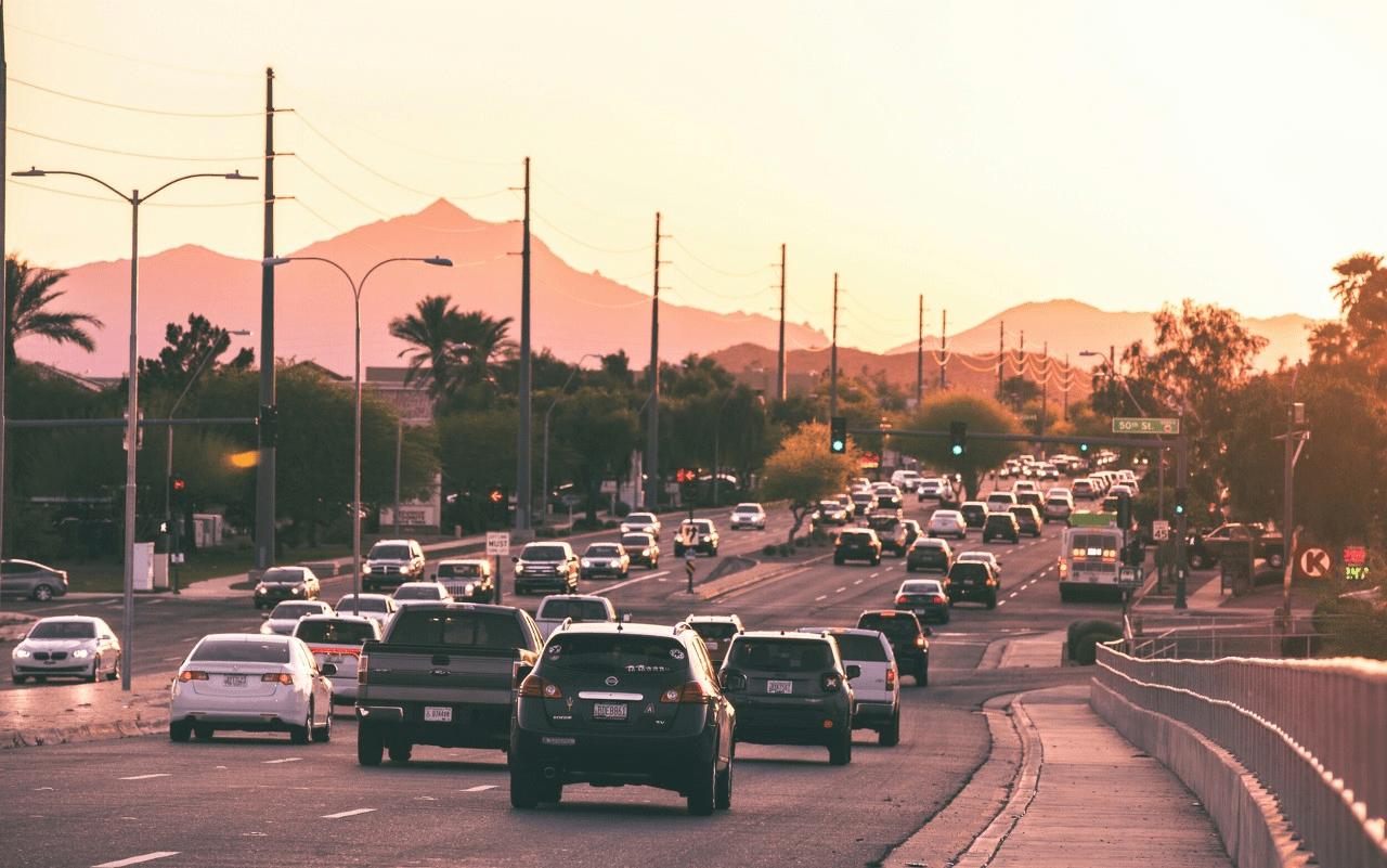 城市竞争力更要看居民幸福感
