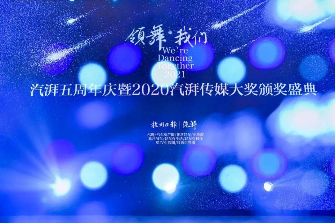 菲娱网站登录-首页【1.1.8】