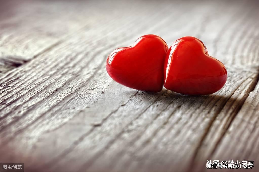 这几个星座对待爱情为谨慎,从来不会轻易付出感情,你上榜了吗?