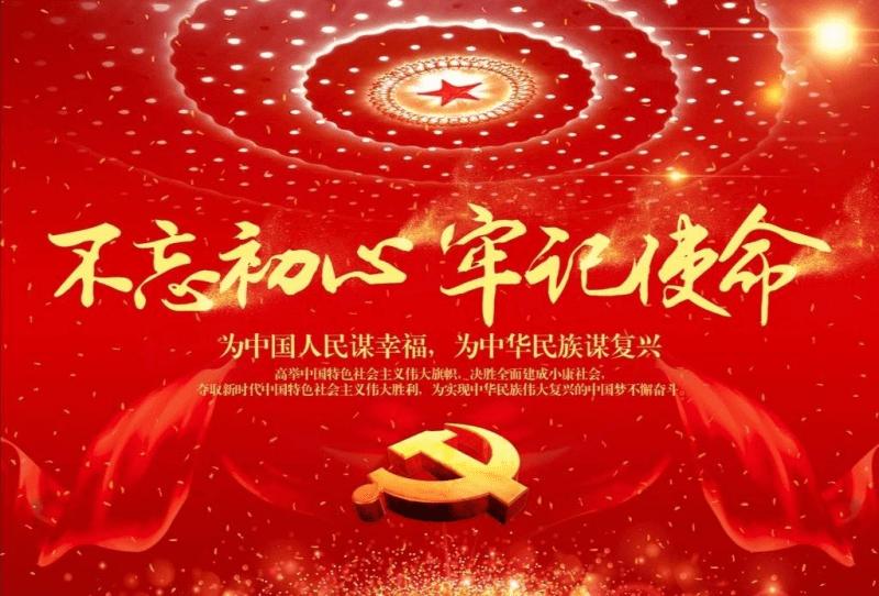 """国网民权县供电公司:贴心服务 助小麦喝足""""灌浆水"""""""