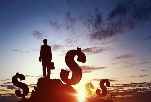 企业IPO前引入战略投资者,这几点很重要!