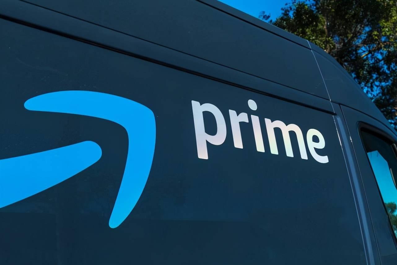 爆单机会来了!亚马逊或将举行两次Prime Day!插图