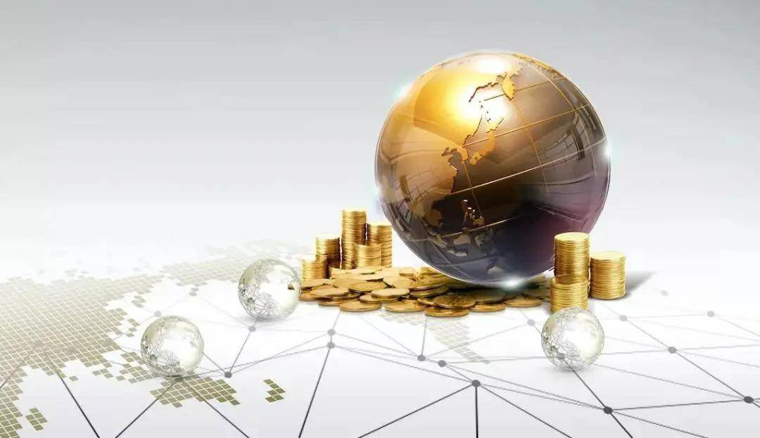 资产收购 VS 股权收购,企业该如何选择?